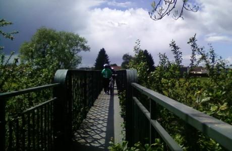 Mobilité à vélo Autun (3)