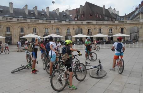 dijon-city-tour-enfant-(7)