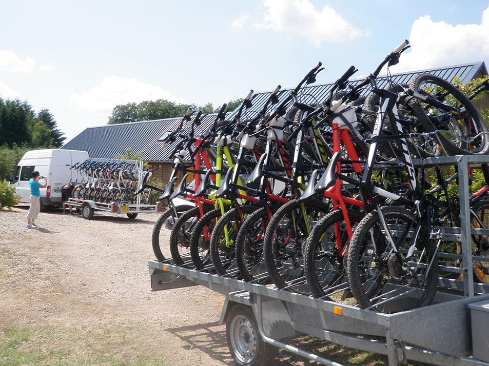 Livraison-Remorquage-vélos