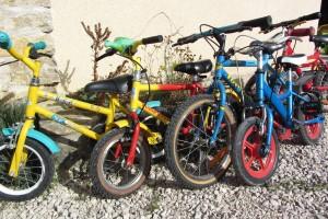 location-vélo-bourgogne-(7)