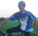 moniteur cycliste Ludwig Dagoreau Vélovitmine