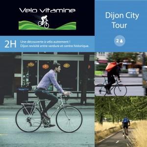 Bon-cadeau-Dijo-city-tour