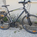 location-vélo-bourgogne-(15)