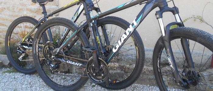 location-vélo-bourgogne-(22)
