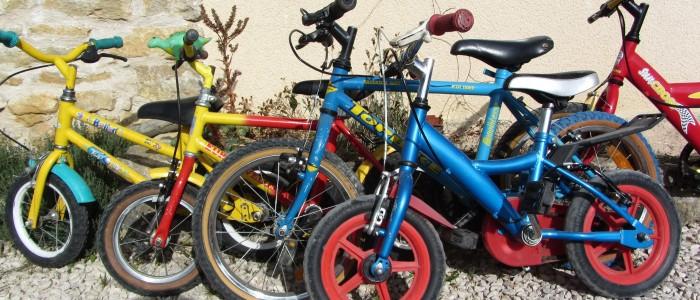 location-vélo-bourgogne-(6)