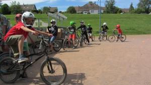 BMX-sur-piste-mobile-(30)