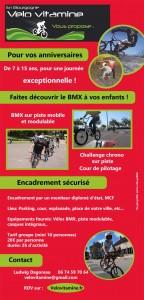 Flyer-BMX-Anniversaire-Velovitamine-2017