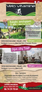 Flyer-Oenologie-et-Dijon-Tour-Velovitamine-2017