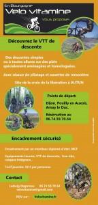Flyer-VTT-Descente-Bourgogne-Velovitamine-2017