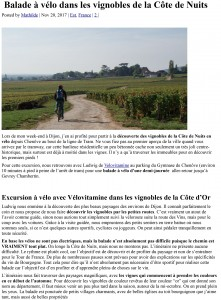 Article-Blog-Voyager-en-photo-Balade-oenologique-Côtes-de-nuits-(novembre-2017)-