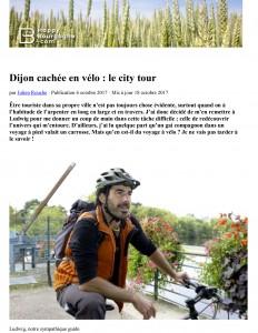 Dijon-cachée-en-vélo-1