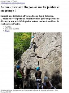 Interview-Escalade-brisecou-juillet-2016-1