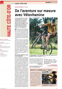 Interview-Velovitamine-Bien-Public-juin-2016-pdf
