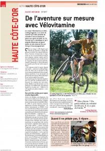 Interview-Velovitamine-Bien-Public-juin-2016-pdf