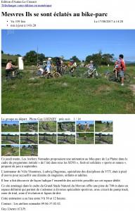 Mesvres-bike-park-17-aout-2017