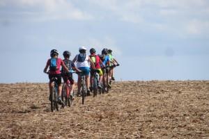 Stage VTT SemurDijonSemur 280 km tout chemin 2018 (8)