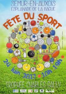 Velovitamine-à-la-Fête-du-Sport-à-Semur-2017