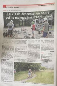 article-vtt-de-descente-2017-