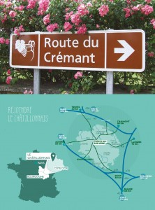 Route-Du-Crémant-Article