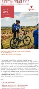 Route-du-Crémant-à-vélo-Office-de-Tourisme-Chatillon-sur-seine