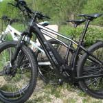 Vélo-électrique-2018