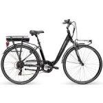 location vélo électrique bourgogne