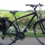 location vélo canal de bourgogne